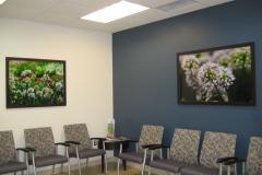 1_Veterans-Clinic-2