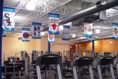 Athletco-Flags