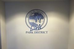 Lisle-Park-Dist.-before