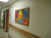 chicago-hgts-clinic-004
