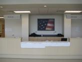 veterans-clinic