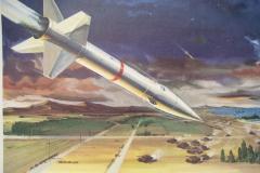 AA Douglas Aircraft 001