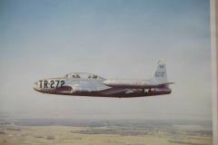 AA Douglas Aircraft 003