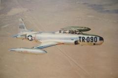 AA Douglas Aircraft 004