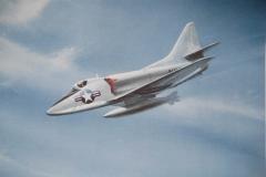 AA Douglas Aircraft 011