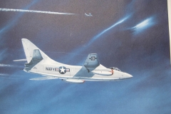AA Douglas Aircraft 015