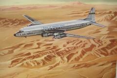 AA Douglas Aircraft 018