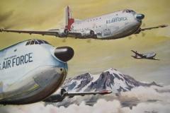 AA Douglas Aircraft 021