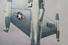 AA Douglas Aircraft 022