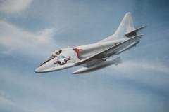 AA Douglas Aircraft 023