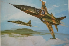 AA Douglas Aircraft 027