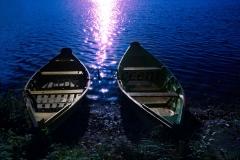 Boats11