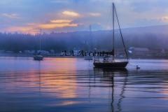 Boats19