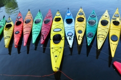 Boats27