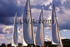 Boats37