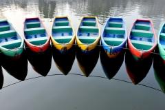 Boats4