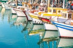 Boats47