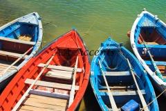 Boats54