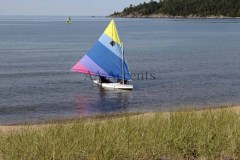 Boats83