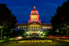 KENTUCKY STATE CAPITOL20