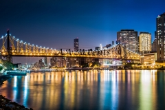 QUEENSBORO BRIDGE NY (1)40