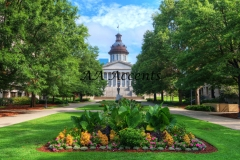 SOUTH CAROLINA STATE HOUSE46