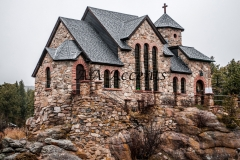 STONE CHURCH CHAPEL ON THE ROCK ESTES PARK49