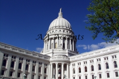 WISCONSIN STATE CAPITAL58