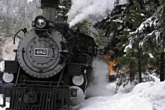Trains09