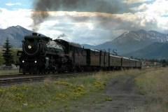 Trains12