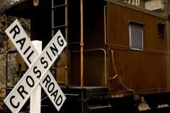 Trains22
