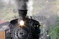 Trains23