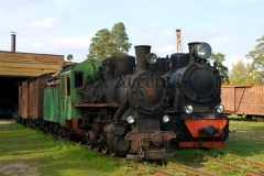 Trains25