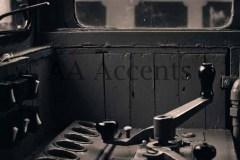 Trains29