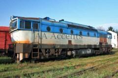 Trains33