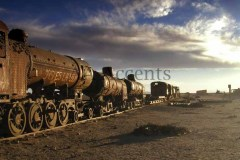 Trains40
