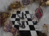 Game of Kings III