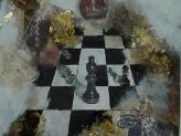 Game of Kings II