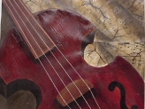 In Tune