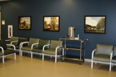 Veterans-Clinic-2