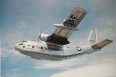 AA Douglas Aircraft 005
