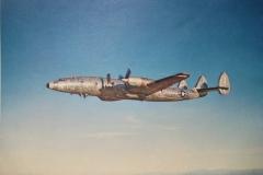 AA Douglas Aircraft 006
