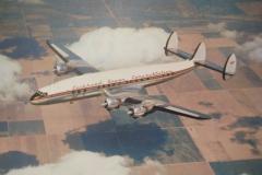 AA Douglas Aircraft 007