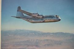 AA Douglas Aircraft 008