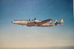 AA Douglas Aircraft 009