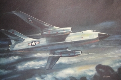 AA Douglas Aircraft 012