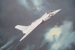 AA Douglas Aircraft 013