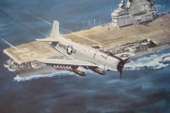 AA Douglas Aircraft 014