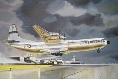 AA Douglas Aircraft 016