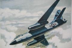 AA Douglas Aircraft 017